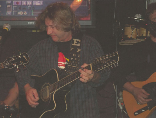 Vern with guitar from pic older (2)