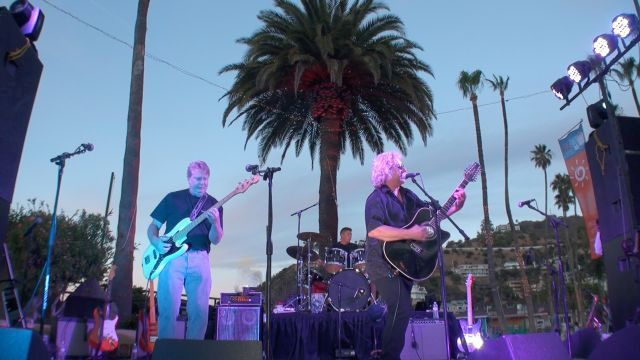 Wrigley-Stage-Catalina-All-Stars-Concert-2014