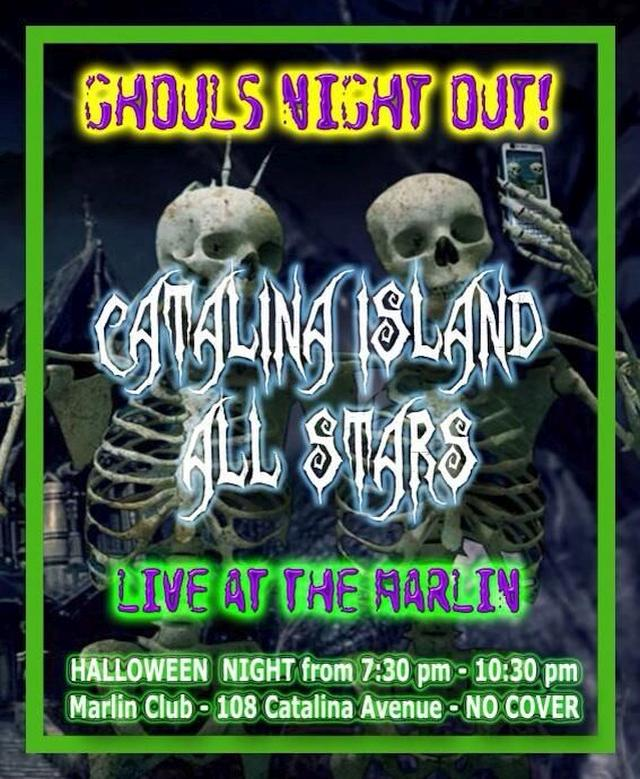 Ghouls-night-out-marlin-2015