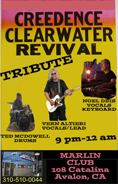 TRIBUTE-TO-CCR-2015